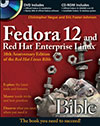 book cover thumbnail image of Fedora 12 and Red Hat Enterprise Linux