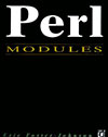 book cover thumbnail image of Perl Modules